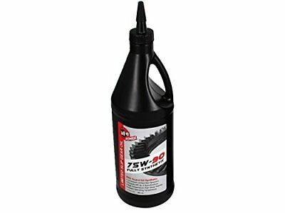 aFe Power Pro Guard D2 90-20001 Synthetic Gear Oil (1 Q