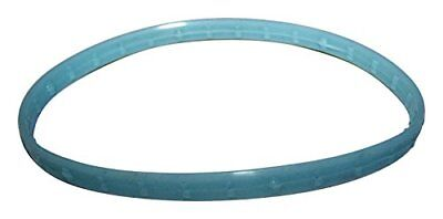 Crown Automotive 4666113AA Throttle Body Gasket