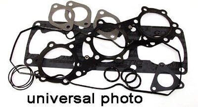 Wiseco W6106 Top End Gasket Kit