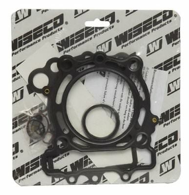 Wiseco W5942 Top End Gasket Kit
