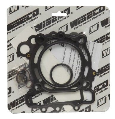 Wiseco W6370 Top End Gasket Kit