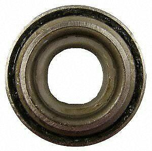 SKF GRW175 Roller Bearing (Tapered, Double Row)