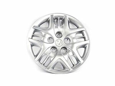 Genuine Chrysler 4766971AA Wheel Cover