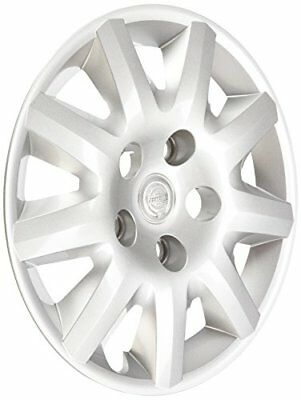 Genuine Chrysler 4743813AB Wheel Cover