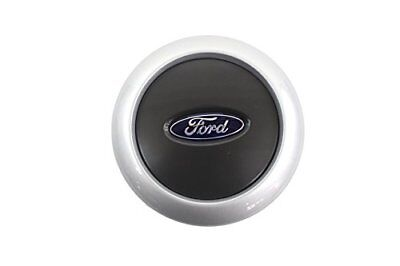 Genuine Ford 4L1Z-1130-AA Wheel Cover