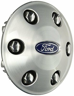 Genuine Ford 7L3Z-1130-B Wheel Cover
