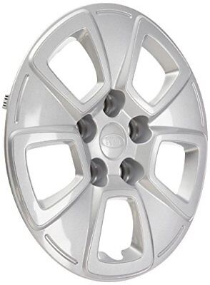 Genuine Kia 52960-2K100 Wheel Hub Cap Assembly