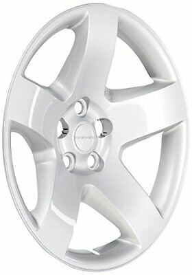 Genuine Chrysler ZY74ZDJAC Wheel Cover