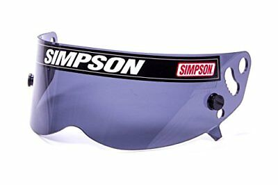 Simpson 1021-12 Helmet Shield