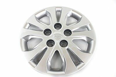 Genuine Kia 52960-1M000 Wheel Hub Cap Assembly