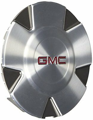 Genuine GM 9598491 Hub Cap