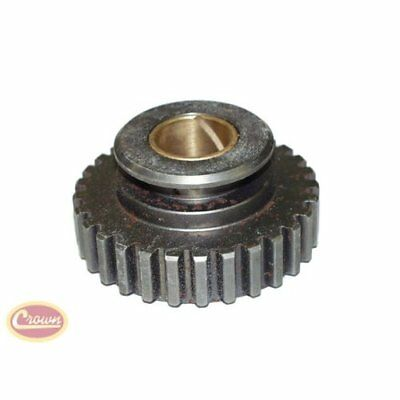 Crown Automotive 83503555 Reverse Idler Gear
