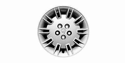 Genuine Chrysler UQ19ZDJAA Wheel Cover