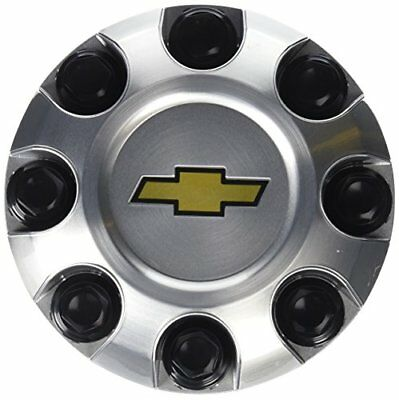 Genuine GM 9595478 Hub Cap