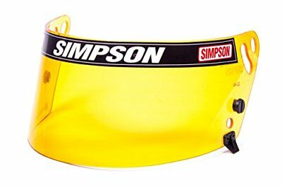 Simpson 1032-12 Helmet Shield
