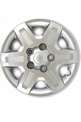 Genuine Chrysler 4721195AC Wheel Cover