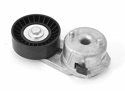 Omix-Ada 17112.09 Tensioner Pulley