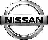 Genuine Nissan 65621-ZR00A Hood Lock Cable