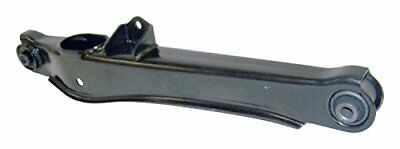 Crown Automotive 5105272AE Lateral Link