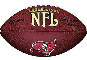 Tampa Bay Buccaneers Logo Official Football