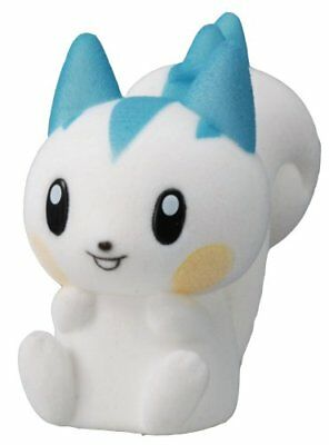 Pokemon chat Chii size Pachirisu (japan import)