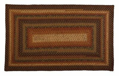 Cotton Peppercorn Rug Rug Size: 2' x 3'