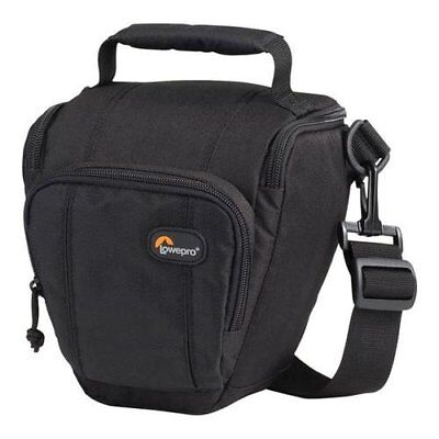 """Toploader Zoom 45 Camera Case From Lowepro €"""" Top Load"""