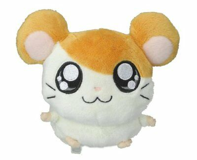 Tottoko Hamu Taro Stuffed animal