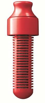 bobble (Bobble) filter [Red] gd15 gd15 Red 40 (W) x 40