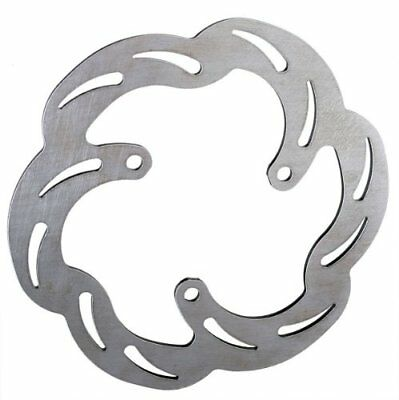Joes Racing 25790 Mini Sprint Brake Rotor