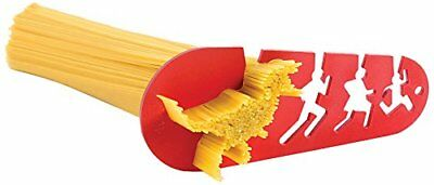 I Could Eat a T-Rex Spaghetti Noodle Pasta Measurer Too