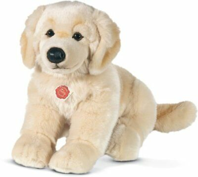 Hermann Teddy Collection Golden Retriever 30 cm (japan