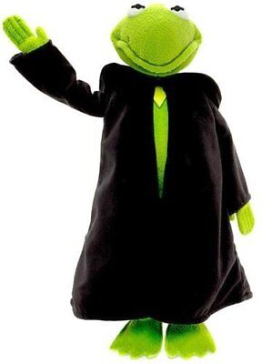 The Muppets Most Wanted Exclusive 17 Inch Plush Figure