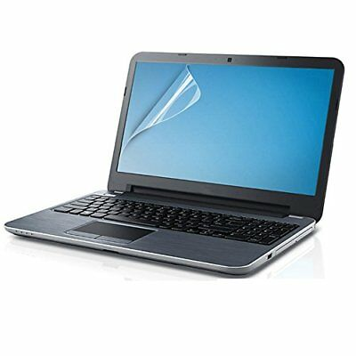 COOSKIN 15.6 inch Anti-Scratch LCD Laptop Screen Protec