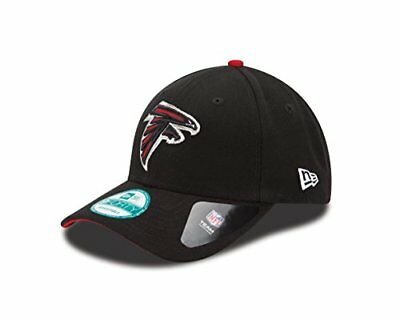 NFL The League Atlanta Falcons 9Forty Adjustable Cap