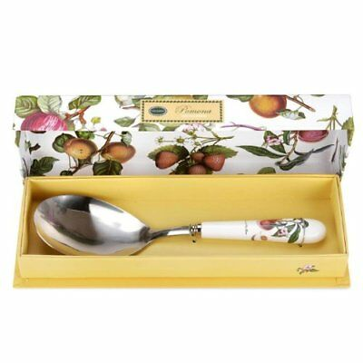 Portmeirion Pomona Serving Spoon (481183)