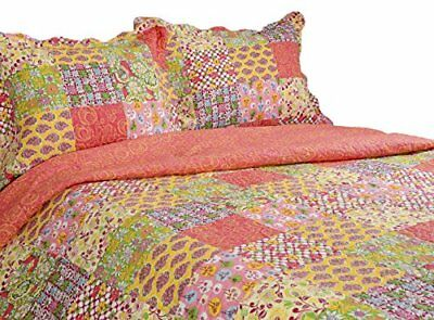 Pegasus Home Fashions Vintage Collection Madeline Rever