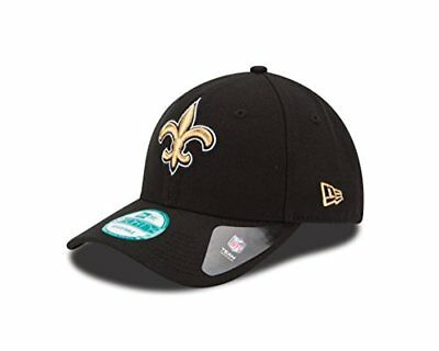 NFL The League New Orleans Saints 9Forty Adjustable Cap