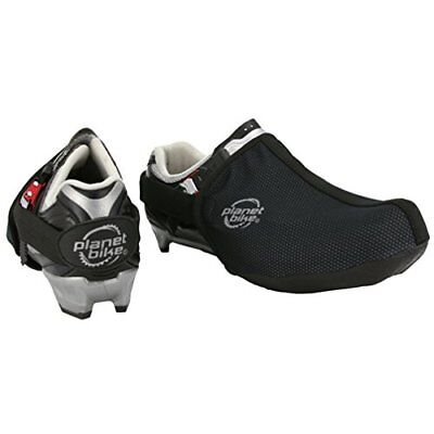 Planet Bike Dasher Toe Covers (X-Large)