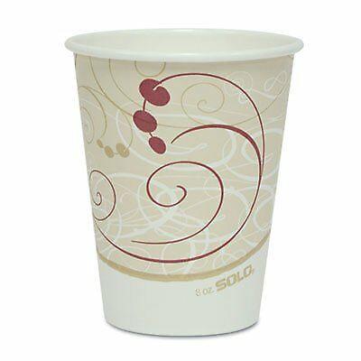 SOLO Cup Company Products - SOLO Cup Company - Hot Cups