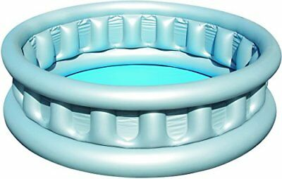 H2OGO! Inflatable Space Ship Pool