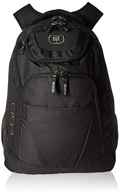 Ogio 2015 Tribune Pack, Black