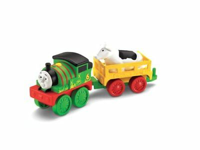 Thomas the Train: Special Cargo Percy's Farm Delivery