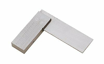 Steel Square, 2 Inches | GAU-188.02