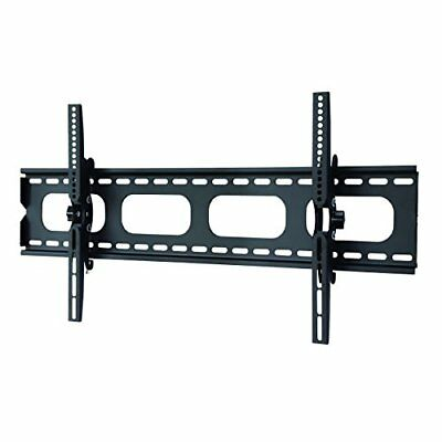 "Homevision Technology LCD117BLK 42"" to 70"" Tilt Wall Mo"