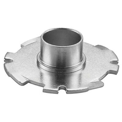 Bosch RA1115 Quick Change Templet Guide