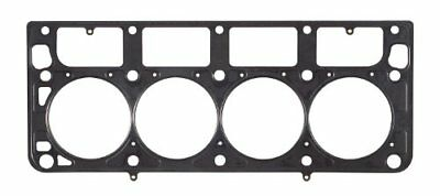 Mr Gasket 3148G MLS Head Gasket Multi-Layered Steel 3.9