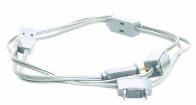 Woods 2188 Christmas Tree Extension Cord with Switch, 9