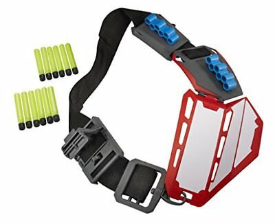 BOOMco. 2-in-1 Bandolier (Discontinued by manufacturer)