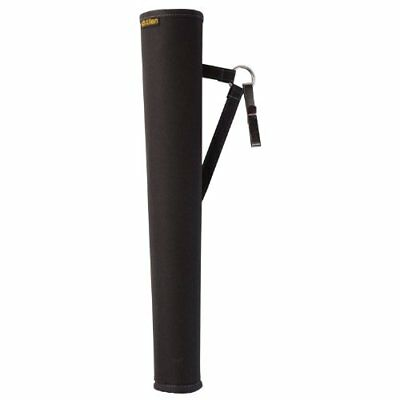 Allen Youth Tube Hip Quiver